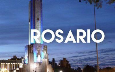 Nueva Sede en Rosario
